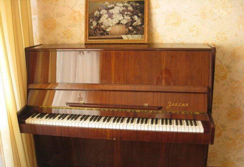 Не путайте музыкальные инструменты! 1_pianino-jelegija