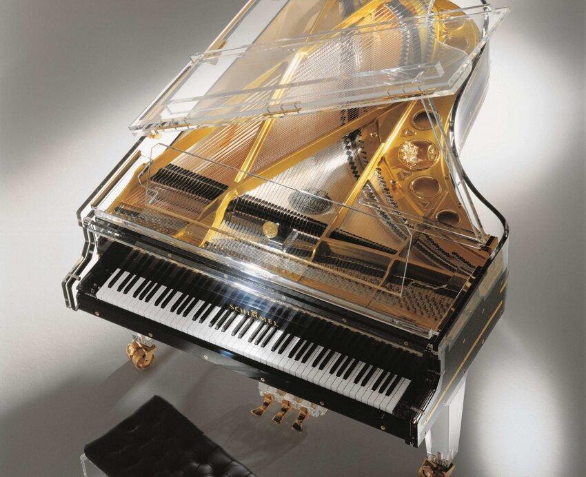 Не путайте музыкальные инструменты! 1_rojal-prozrachnyj