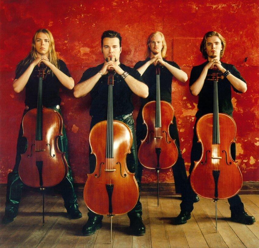 Не путайте музыкальные инструменты! 1_violonchel-apokaliptika2