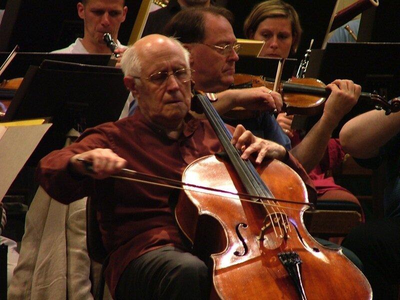 Не путайте музыкальные инструменты! 1_violonchel-rostropovich
