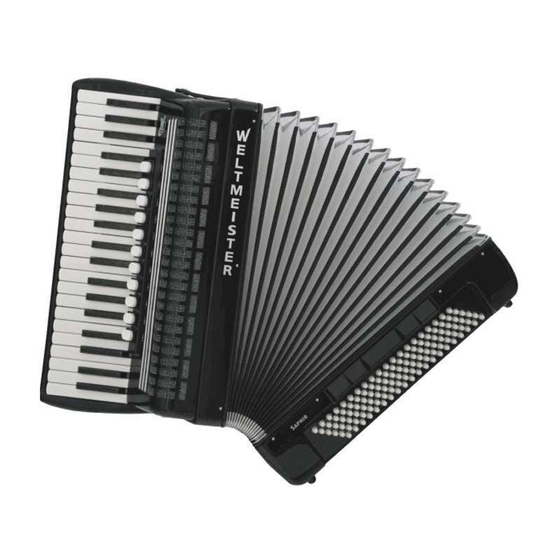 Не путайте музыкальные инструменты! Akkordeon-polnyj-41h120
