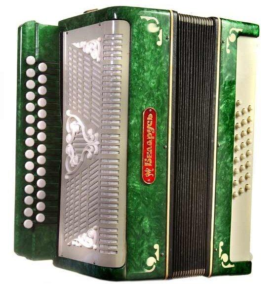 Не путайте музыкальные инструменты! Garmon-belarus-25h25