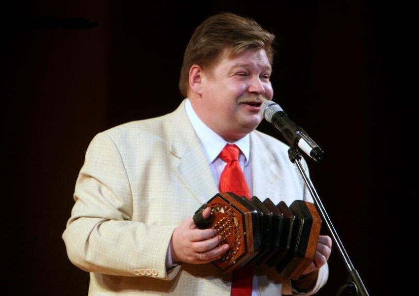 Не путайте музыкальные инструменты! Garmon-koncertina-bandurin