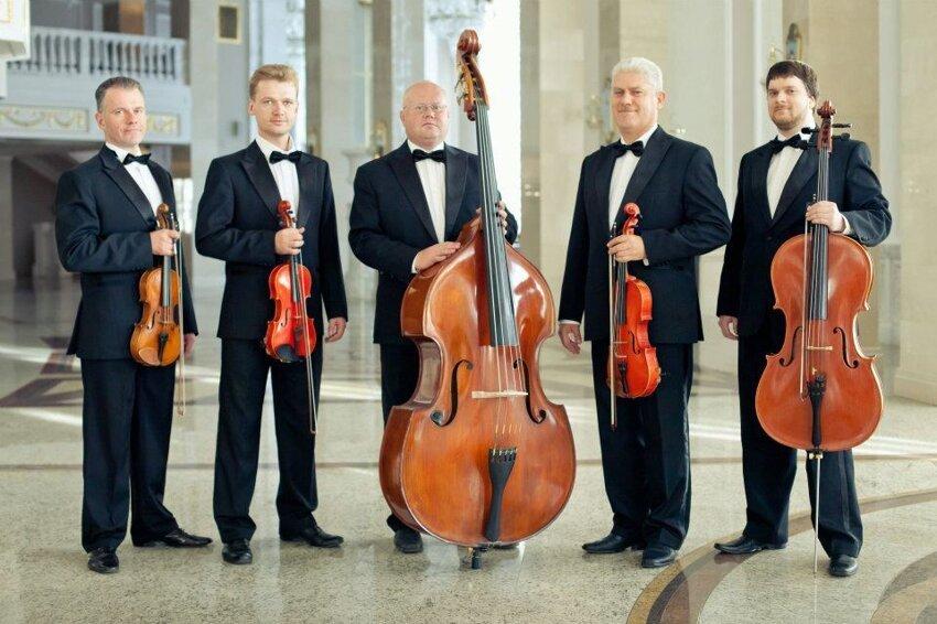Не путайте музыкальные инструменты! Strunnye-kvintet-serenada-belarus
