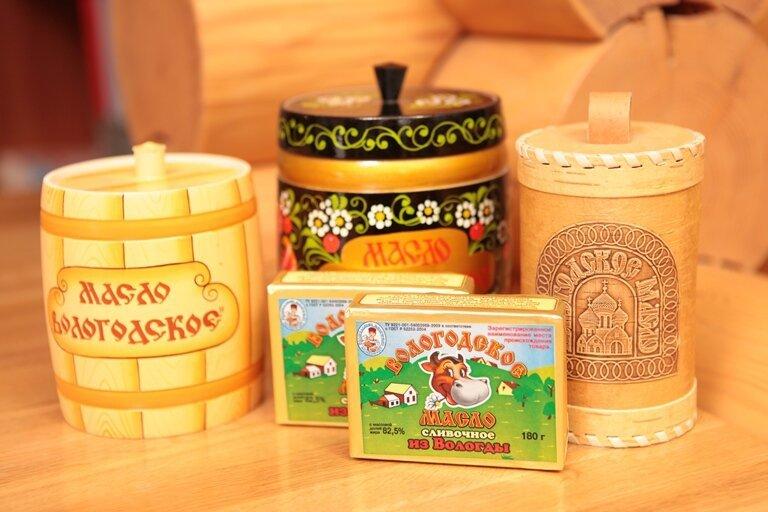 6 блюд и продуктов русской кухни, которые на самом деле не русские 6_123