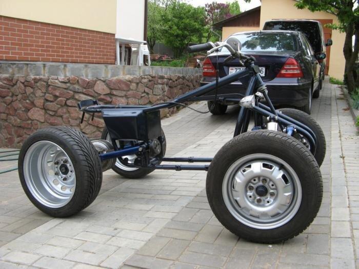 Квадроцикл из Урала 072710ffa53afaf6595e26ae3a9072eb