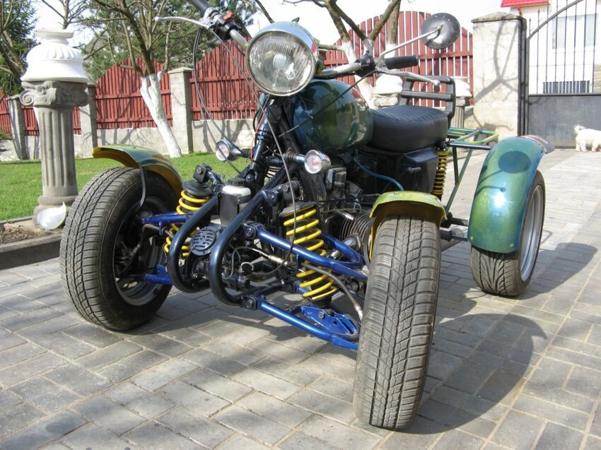 Квадроцикл из Урала 07b62fd47cae5ed3e857a335b8b05b3a