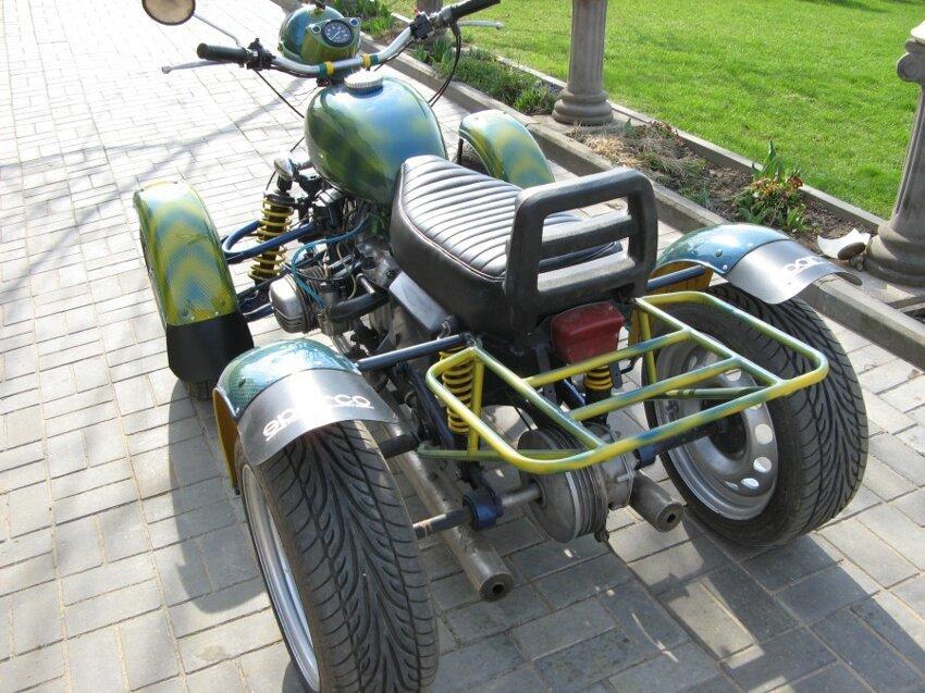 Квадроцикл из Урала F334c1220aaa832dfff15c6920b097d7