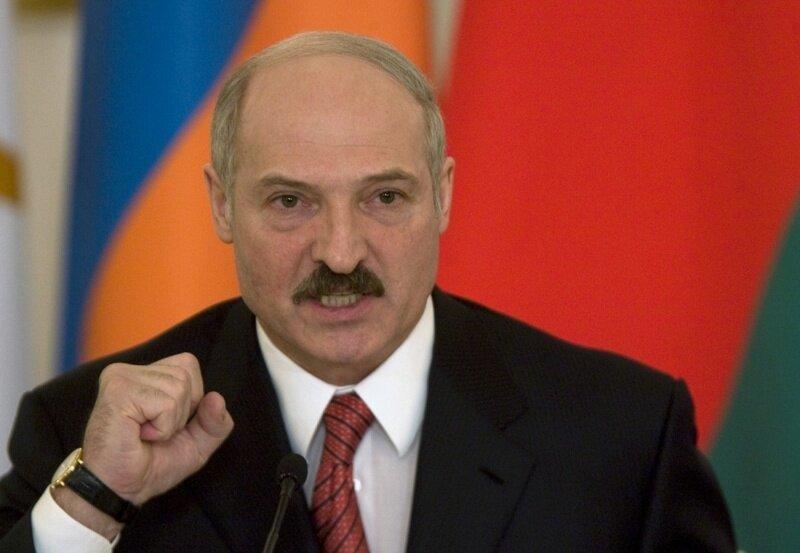 Как изменилась Беларусь за 20 лет правления Лукашенко Ee7a38c1234f414b254445b4d6a4b402