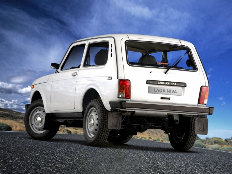 Автомобили, разочаровавшие россиян 004