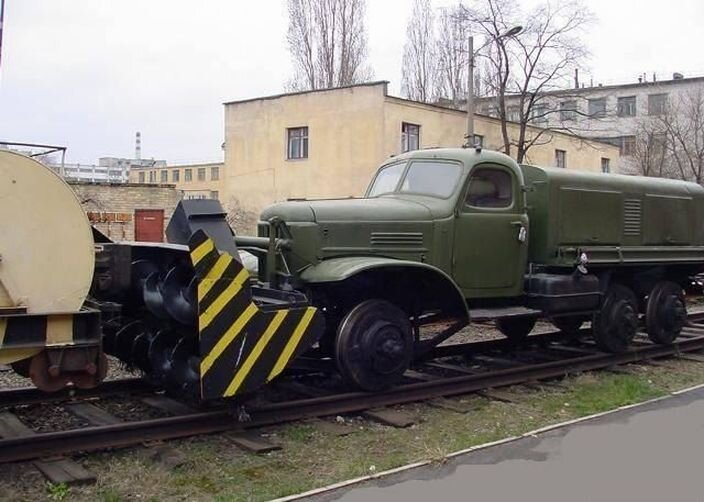 Локомобиль 7_001