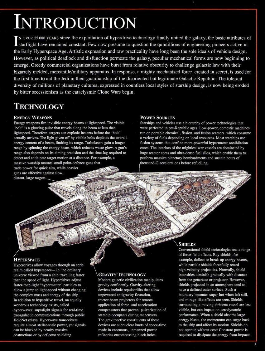 «Звездные войны» в разрезе 7ee538eb7cd5eb79140801cac4c394b9