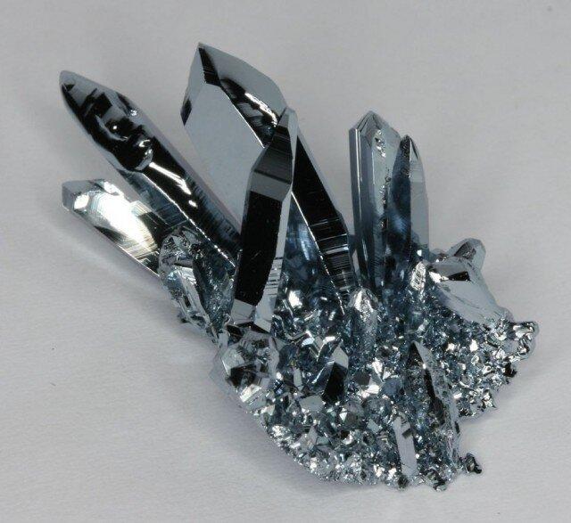 Самые удивительные минералы  21017631582be509663d1608966b2f8a
