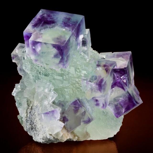 Самые удивительные минералы  32434102da88e31bc85d547185dce16f