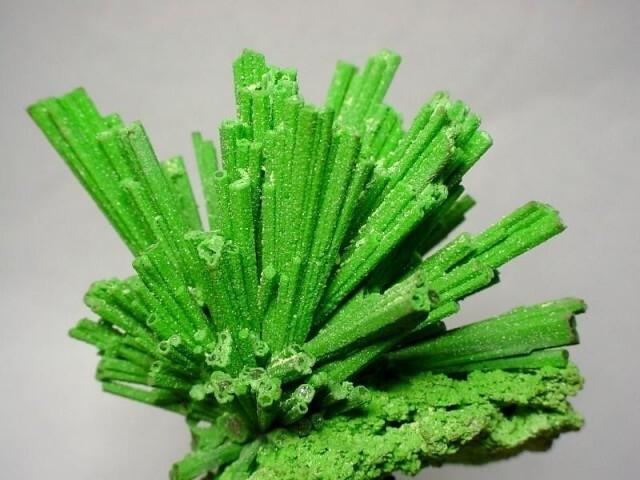 Самые удивительные минералы  4200a5c65cebdb22787e2698c9e5d46b