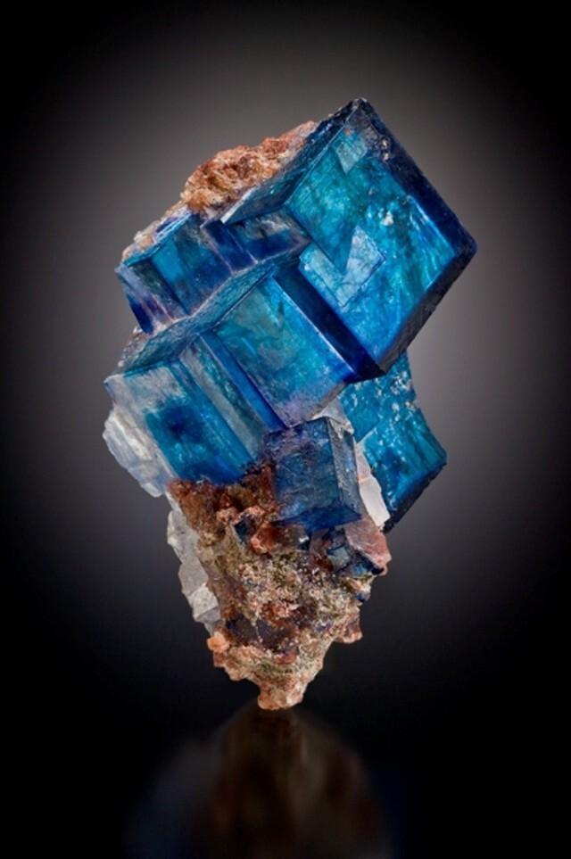 Самые удивительные минералы  58891259fd9488b8b37890b79cf2d932