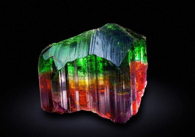 Самые удивительные минералы  9da64288eae2f85857c8285cf2448f17
