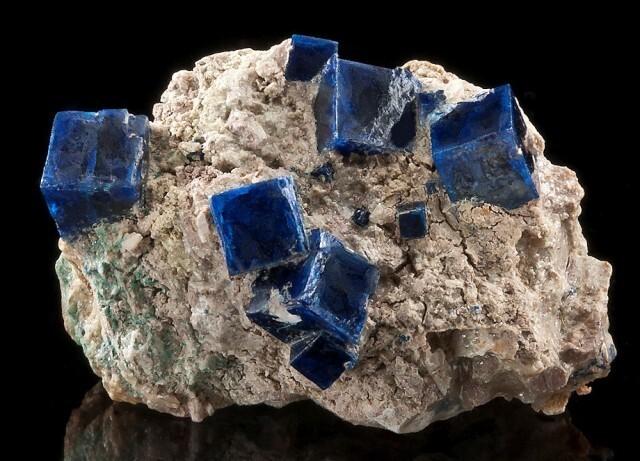 Самые удивительные минералы  Ac64d0d48e0525c59ccc0757fb7b01fc