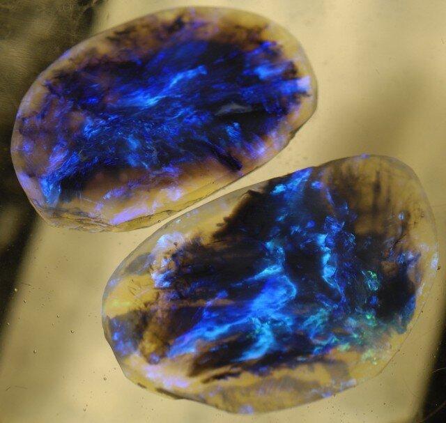 Самые удивительные минералы  Ae107f71c59e76cc4e864825d286a8cb