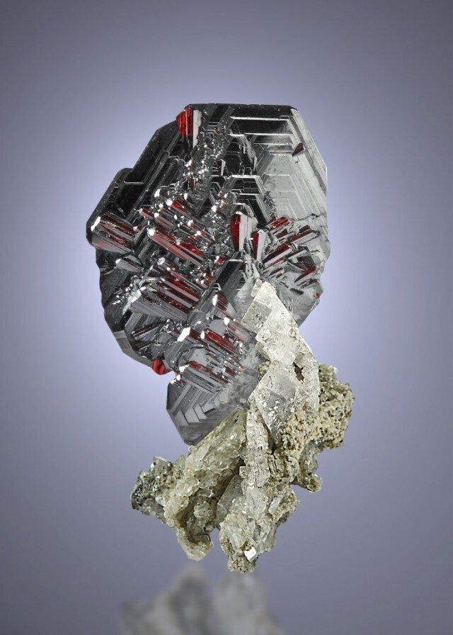 Самые удивительные минералы  Ba37aa36453f1ffe3504671f11f01c20