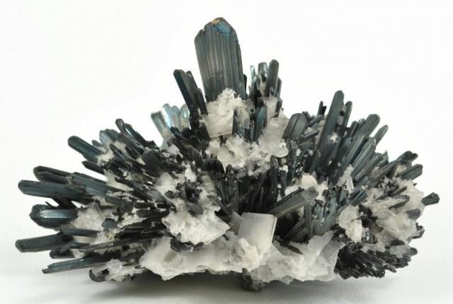 Самые удивительные минералы  Bceff4fd2bdf35014598d91b49ca80a6