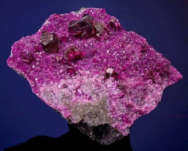 Самые удивительные минералы  Cd74820078e01779191a8828bc6191a2