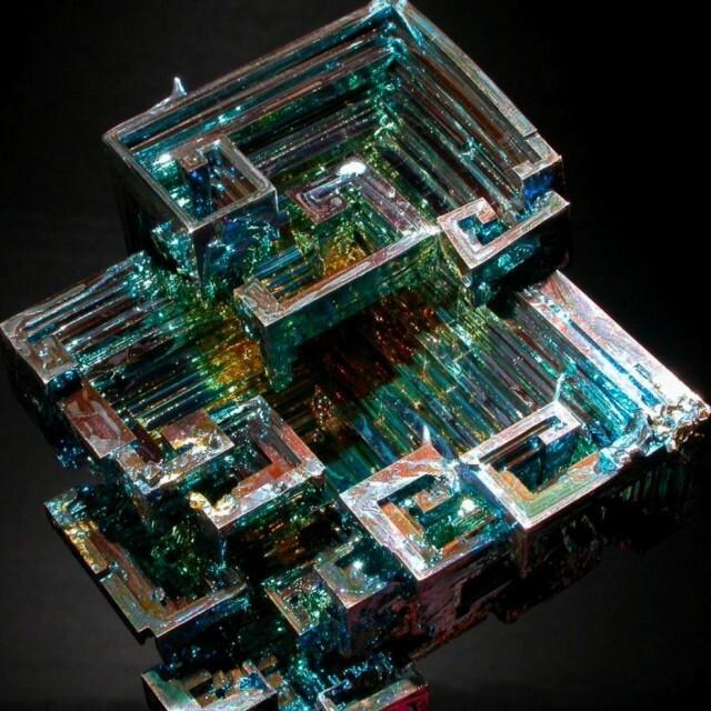 Самые удивительные минералы  Cdfdc24d0431d031c575bf580eea08f1
