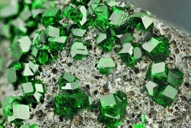 Самые удивительные минералы  D534e5e2d147cd71bf5eed784db954a1