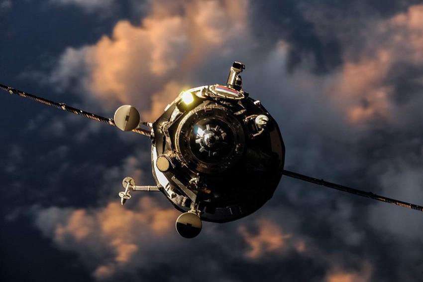 Фотографии из космоса 1073d6ab430fcb026825ad1900cab5bc