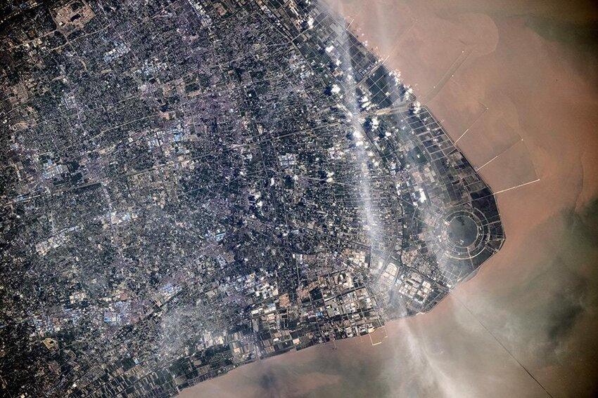 Фотографии из космоса 10931755df7860e8801499b42dbf57ba