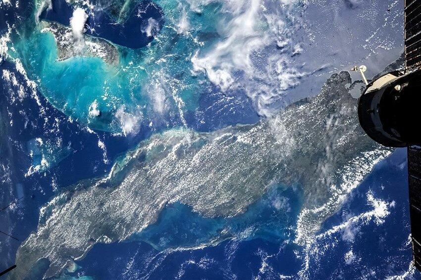 Фотографии из космоса 23f1beeaac84682ffdf70b7b29bdb120
