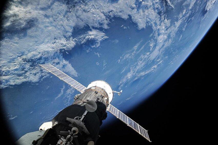Фотографии из космоса 29ac842e867b7b2e4f5c2e7d1c2999fc