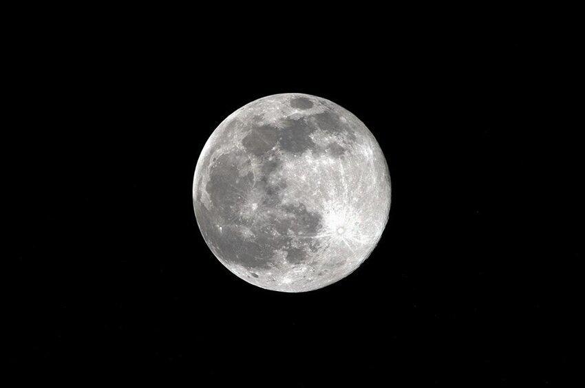 Фотографии из космоса 380ff377b99adfc93c38acb73848afeb