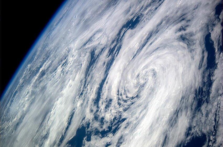 Фотографии из космоса 3c16e1b2af40b29eab55c9efb7154b9c