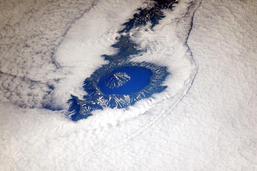Фотографии из космоса 52ac1905646d1c995382e9c6dca02445