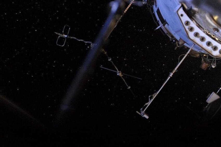 Фотографии из космоса 62690d6e6af63f975bf07d58789a53c2