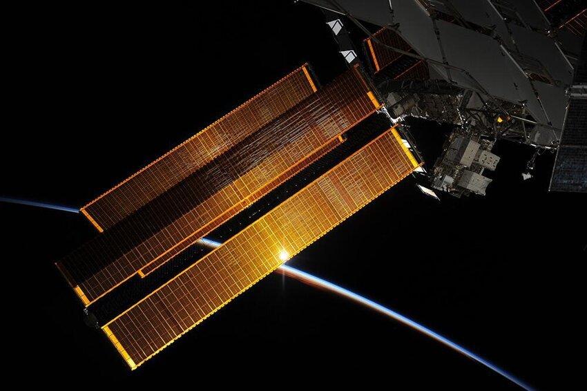 Фотографии из космоса 7592ccff5d5bc3afdf3d495cc79ff7c7