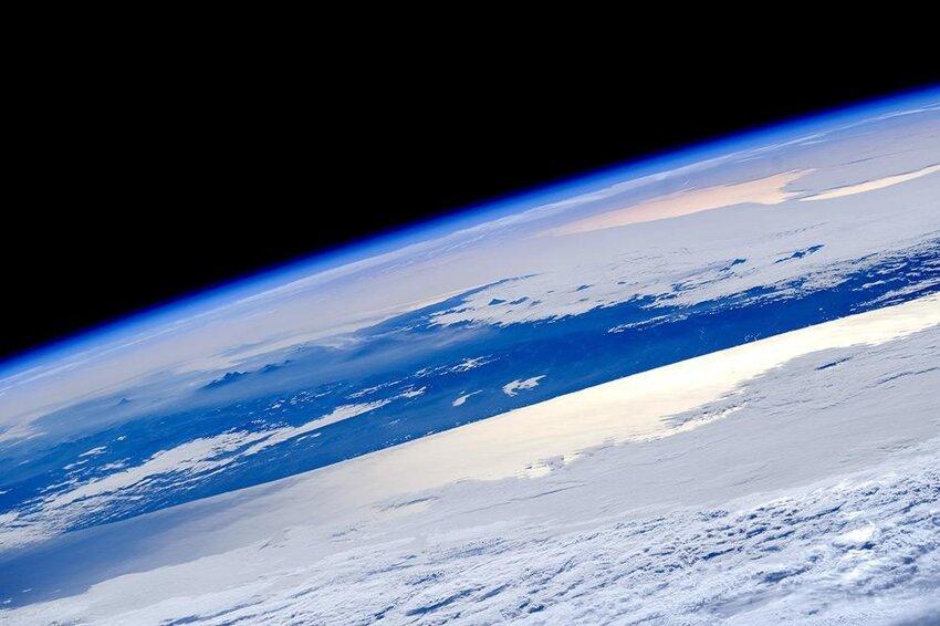 Фотографии из космоса 7d564747a55e9ade19bce0a244ae59a4