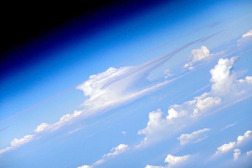 Фотографии из космоса 83b09f4f173814ac9aeac2346da24419