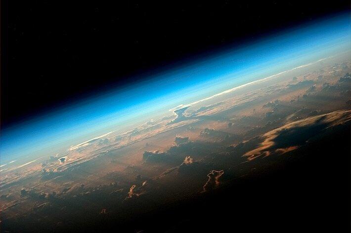 Фотографии из космоса A71b5994b6700cb2dbb895c7ce398016