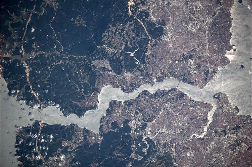 Фотографии из космоса Aab8d2c8c1f4117ce21576a3058c23c7