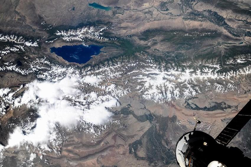 Фотографии из космоса Bca86585e60145919e278e3c64e18d9f