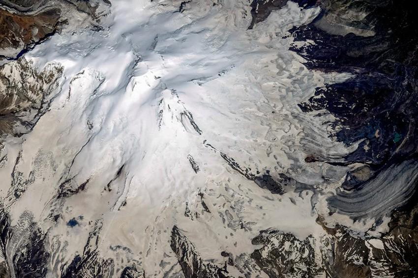 Фотографии из космоса C430ca924975b5e16a998be0747ad717
