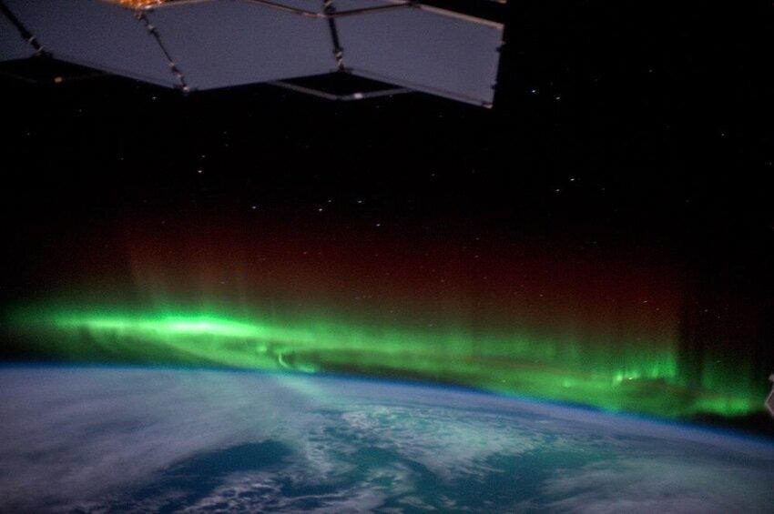 Фотографии из космоса Ee45c5d7d40f93f5baf249ed57b7f11f