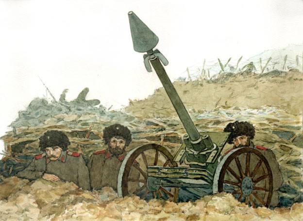 Российские изобретения в истории человечества  Ef4b2a779369606811b9d4900c03bda5