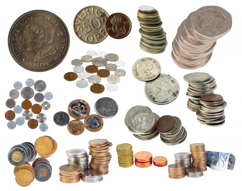Самые дорогие монеты СССР 17_1