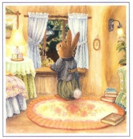 Сказочные миры   Original-6