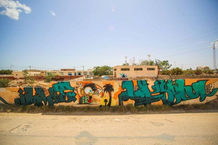 Расцвет уличного искусства в Тунисе E0aca322c7cf41e9aff7d6344a6916af
