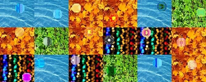 30 лучших фотографий природы, сделанных исследователями 8ce18cdace24556c03962321f7641421