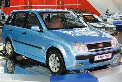 Экспериментальные модели советских автомобилей  65aac37b320bd6a71c611c966deed2f6